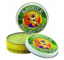 Badger-Balm-Anti-Bug-Balm