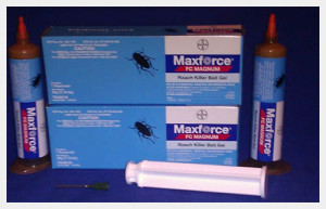 Maxforce-FC-Magnum-Cockroach-German-Roach-Pest-Control-Gel-Bait