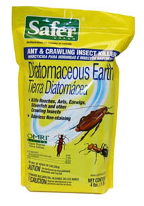 Safer-Brand-Diatomaceous-Earth