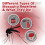 Different Types Of Mosquito Repellent And What They Do!