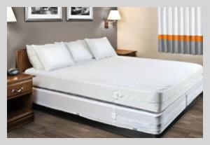 Sleep-Defense-System