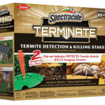 The Best Termite Stakes For Detection And Extermination!