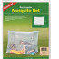 Steer Clear of Diseases by Finding the Right Mosquito Net