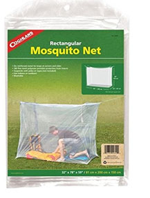 Coghlans-Mosquito-Net-Single