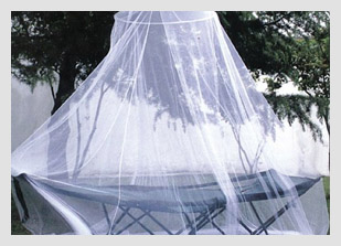 Emergency-Zone-Canopy-Mosquito-Net