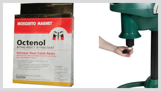 Mosquito_Magnet_Attractant