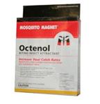 OCTENOL3-Mosquito-Magnet-Attractant