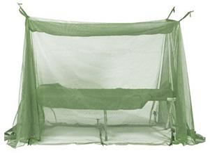 USGI-Military-Mosquito-Net-Bar