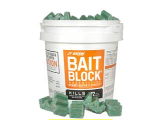 JT-Eaton-Bait-Block-Peanut-Butter-Flavor-Rodenticide