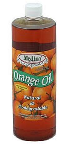 Medina-Orange-Oil