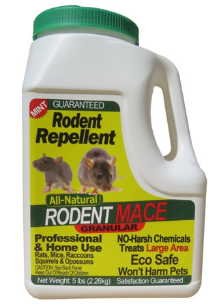 Nature's-MACE-Rodent-Repellent