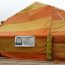 Termite Fumigation: Safety Issues You Should Be Aware Of