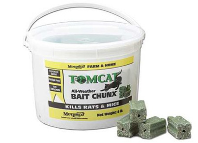 Tomcat-All-Weather-Bait-Chunx